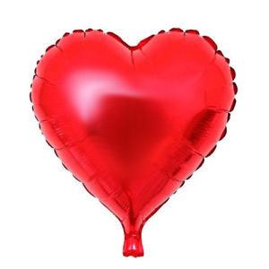 palloncino-rosso-a-forma-di-cuore