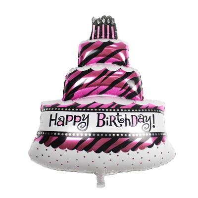 palloncino-torta-tanti-auguri-ragazza-18