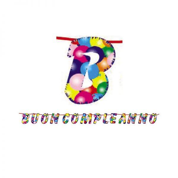 striscione-buon-compleanno-6mt
