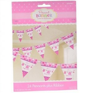 baby-shower-femmina-addobbi-decorazioni-online-nascita-bimba