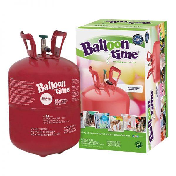 bombola-per-gonfiare-palloncini-elio