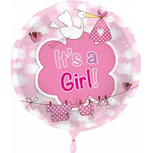 palloncino-baby-shower-nascita-bimba-rosa