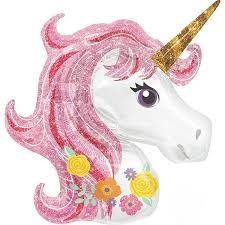 palloncino-unicorno-festa-tema