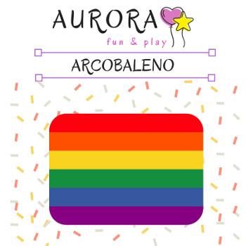Festa-a-tema-arcobaleno-multicolore
