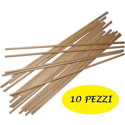 bastoncini-zucchero-filato-10-pezzi