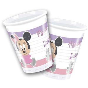 bicchieri-minnie-paperina-baby