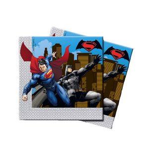 tovaglioli-batman-vs-superman