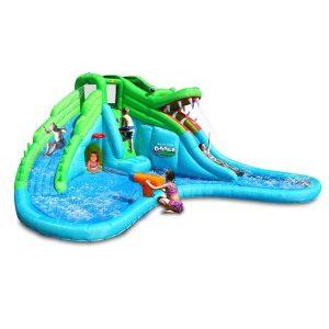 vendita-gonfiabile-acquatico-coccodrillo-1