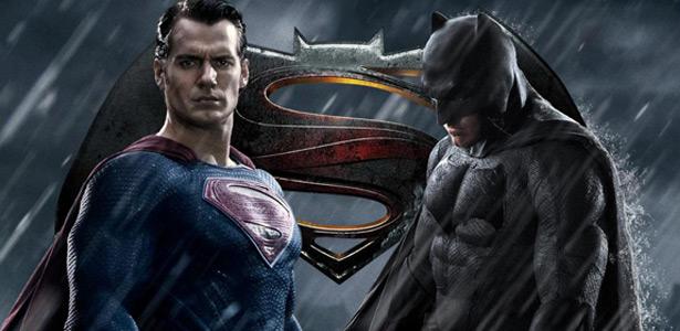 addobbi per compleanno e palloncini di Batman Vs Superman