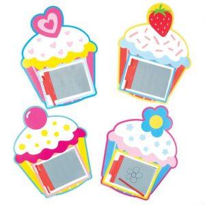 lavagna-magica-cupcake