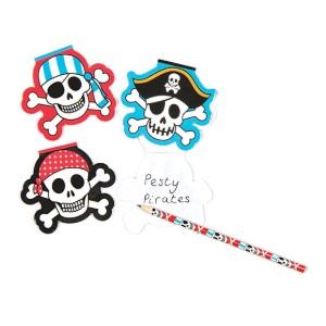regalini-blocchetti-pirati