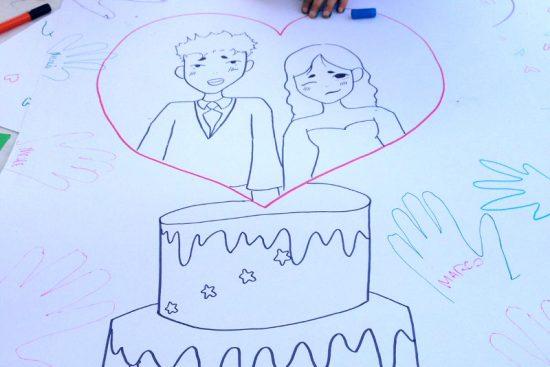cartellone-sposi